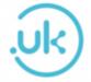 logo_dot_UK